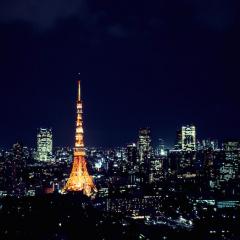 台湾で活躍する6つの日系企業ECサイト