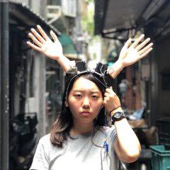 無用發明展 in 台北の運営・販売及びプロモーション