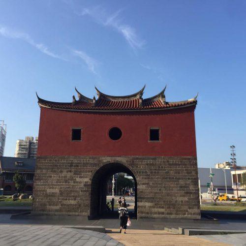 台湾に最も訪問している国とは!?台湾インバウンドの現状