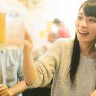 NO 飲みニケ-ション!?飲酒率世界最下位からの逆襲、意外な台湾のお酒事情