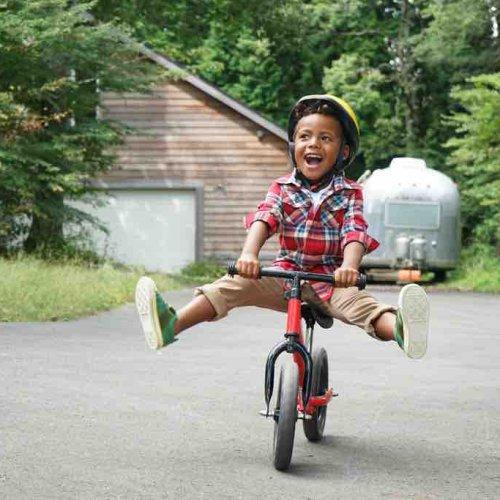 自転車は借りるモノ!?オートバイ王国台湾にあふれるレンタルバイクの実態