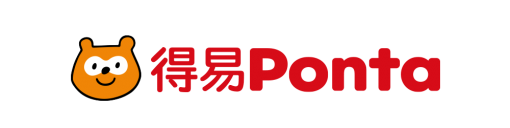 台湾の共通ポイントサービス「得易Ponta」について