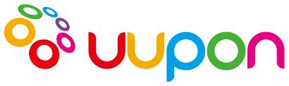 台湾の共有ポイントサービス「UUPON」