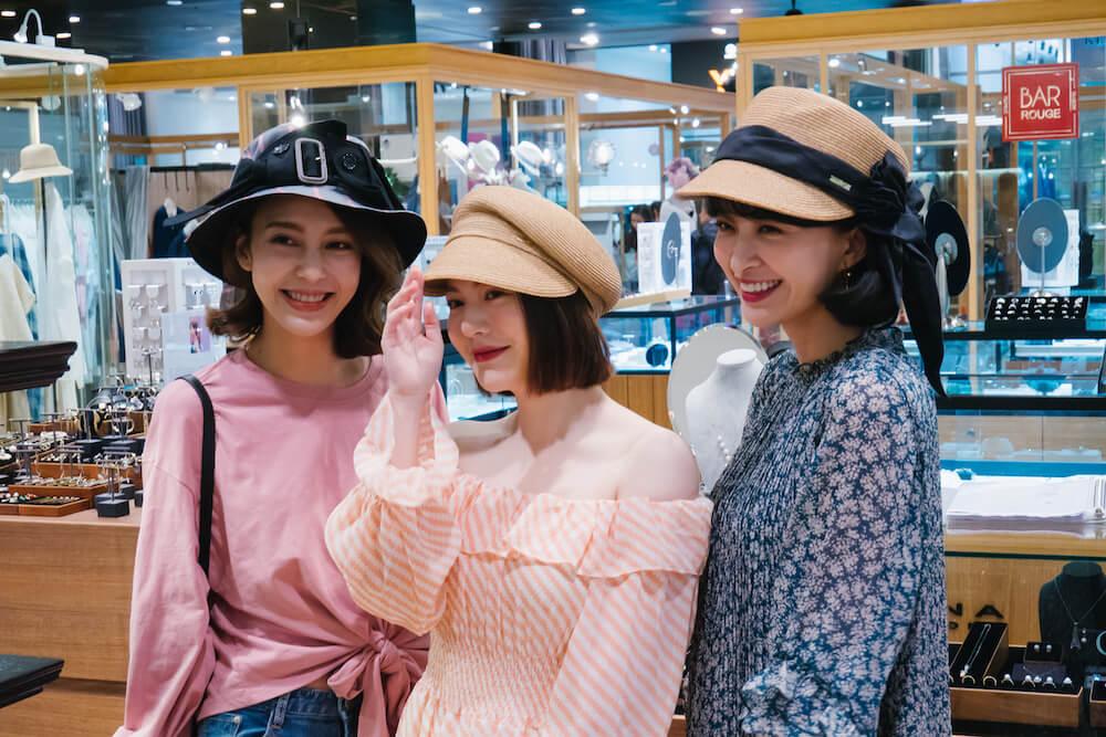 Taiwaninfluencer
