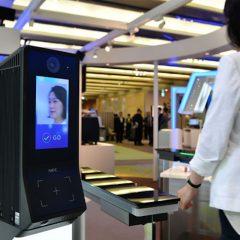 日本よりも進んでいる?世界初の台湾の顔認証システム事情!