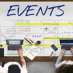 台湾のイベントがもたらす影響力!台湾経済を支えているビッグイベント、台湾の記念日マーケティングとは?
