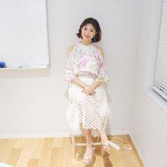 台湾で大人気!お洒落ママインフルエンサー、小貓 Ruiにインタビュー!〜後編〜