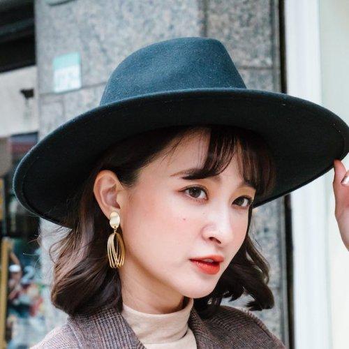 台湾の超人気インフルエンサー薛妞妞Kerinaに独占インタビュー!〜中編〜