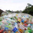 台湾は環境に優しい国!台湾のリサイクル事情