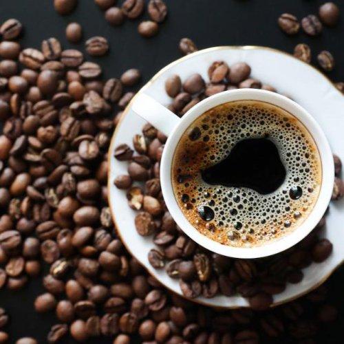 コーヒー好きなら台湾へ!台湾の名産品コーヒーについて紹介!