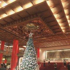 SNS映えがカギ、台湾クリスマスの商機とは。