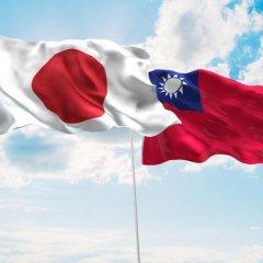 台湾の「親日度」ってどのくらい?海外進出第1カ国として選ばれる台湾